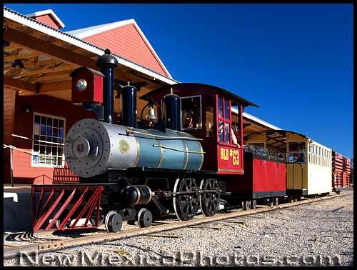 tingley train - ~SD Train~Apnay Frnd ya fav member ko bithaien ;)